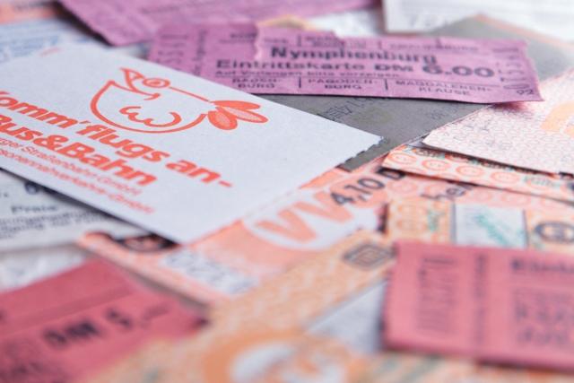 チケットストリートの安全性や評判は?手数料やキャンセル料についても調査!