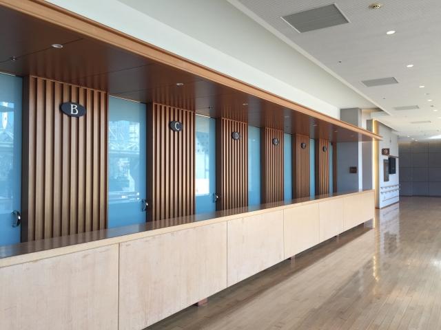 TOKIOグループ会見の会場はどこのホテル?会見内容まとめと解散の可能性を調査!