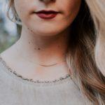 2018年ホワイトデーお返しにおすすめネックレスは?30代女性に人気ブランドを紹介!