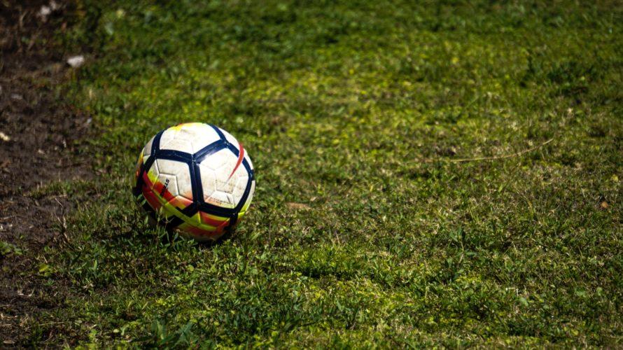 W杯2018日本対セネガル戦の見逃し配信を見る方法は?無料で安全に見る裏技を調査!