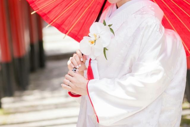 前田敦子と勝地涼の結婚式はいつ?妊娠の可能性や式場・結婚指輪のブランドを調査!