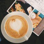 ホワイトブリューコーヒー&マカダミアフラペのおすすめカスタムは?販売期間も調査!