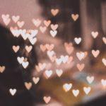 アニメ『ヲタクに恋は難しい』の見逃し動画はある?声優や放送時間・あらすじも調査!