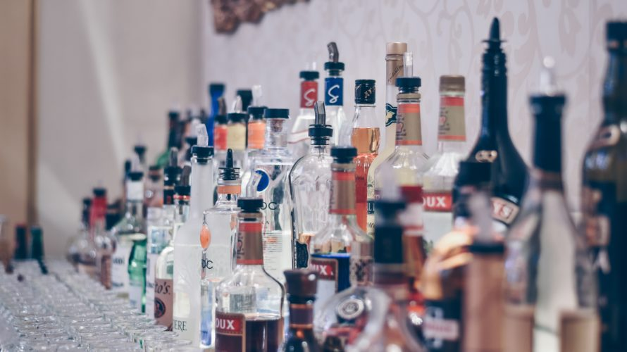 山口達也がアルコール治療をした入院先はどこ?東京都内の入院可能な病院を調査!